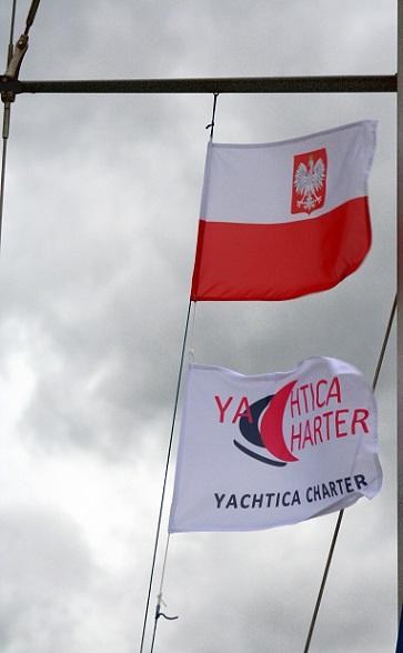 Czarter jachtu Chorwacja to świetne wakacje.
